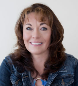 Tania Stephens